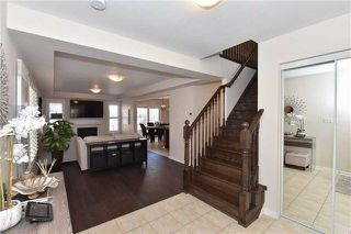 Photo 3: 14 Dulverton Drive in Brampton: Brampton North House (2-Storey) for sale : MLS®# W4197601