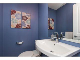 Photo 11: 43 8355 DELSOM Way in Delta: Nordel Townhouse for sale (N. Delta)  : MLS®# R2294504