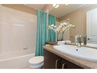 Photo 17: 43 8355 DELSOM Way in Delta: Nordel Townhouse for sale (N. Delta)  : MLS®# R2294504
