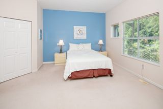 "Photo 10: 35 3555 WESTMINSTER Highway in Richmond: Terra Nova Townhouse for sale in ""SOMONA"" : MLS®# R2295997"