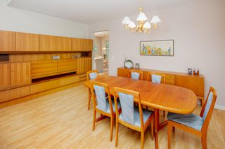 "Photo 7: 35 3555 WESTMINSTER Highway in Richmond: Terra Nova Townhouse for sale in ""SOMONA"" : MLS®# R2295997"