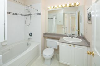 "Photo 16: 35 3555 WESTMINSTER Highway in Richmond: Terra Nova Townhouse for sale in ""SOMONA"" : MLS®# R2295997"