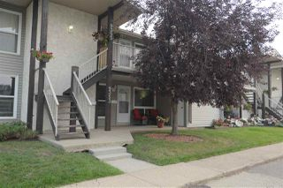 Main Photo: 9353 172 Street in Edmonton: Zone 20 Carriage for sale : MLS®# E4126570