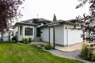 Main Photo: 5157 190A Street in Edmonton: Zone 20 House for sale : MLS®# E4126824
