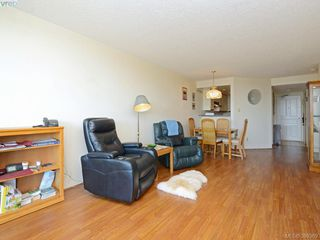 Photo 5: 212 9805 Second Street in SIDNEY: Si Sidney North-East Condo Apartment for sale (Sidney)  : MLS®# 399369