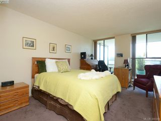 Photo 11: 212 9805 Second Street in SIDNEY: Si Sidney North-East Condo Apartment for sale (Sidney)  : MLS®# 399369