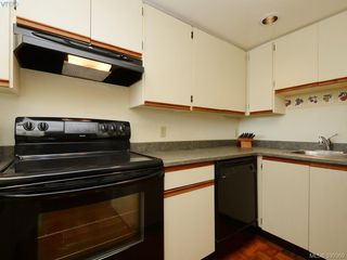 Photo 8: 212 9805 Second Street in SIDNEY: Si Sidney North-East Condo Apartment for sale (Sidney)  : MLS®# 399369