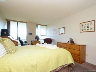 Photo 14: 212 9805 Second Street in SIDNEY: Si Sidney North-East Condo Apartment for sale (Sidney)  : MLS®# 399369