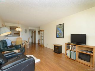 Photo 3: 212 9805 Second Street in SIDNEY: Si Sidney North-East Condo Apartment for sale (Sidney)  : MLS®# 399369
