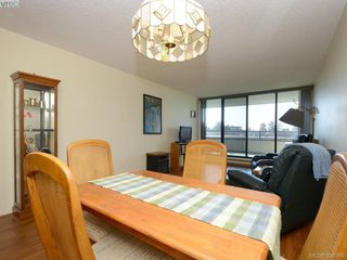 Photo 7: 212 9805 Second Street in SIDNEY: Si Sidney North-East Condo Apartment for sale (Sidney)  : MLS®# 399369