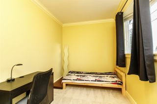 Photo 15: 6806 DUNNEDIN Street in Burnaby: Sperling-Duthie House 1/2 Duplex for sale (Burnaby North)  : MLS®# R2304415