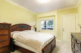 Photo 17: 6806 DUNNEDIN Street in Burnaby: Sperling-Duthie House 1/2 Duplex for sale (Burnaby North)  : MLS®# R2304415