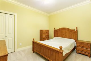 Photo 13: 6806 DUNNEDIN Street in Burnaby: Sperling-Duthie House 1/2 Duplex for sale (Burnaby North)  : MLS®# R2304415