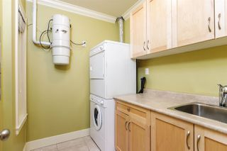 Photo 7: 6806 DUNNEDIN Street in Burnaby: Sperling-Duthie House 1/2 Duplex for sale (Burnaby North)  : MLS®# R2304415