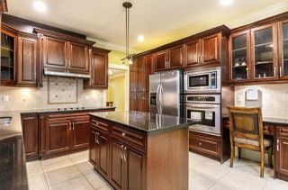Photo 10: 6806 DUNNEDIN Street in Burnaby: Sperling-Duthie House 1/2 Duplex for sale (Burnaby North)  : MLS®# R2304415