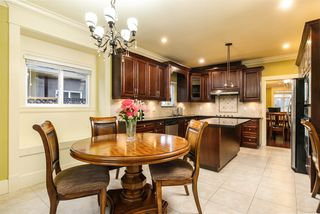Photo 9: 6806 DUNNEDIN Street in Burnaby: Sperling-Duthie House 1/2 Duplex for sale (Burnaby North)  : MLS®# R2304415