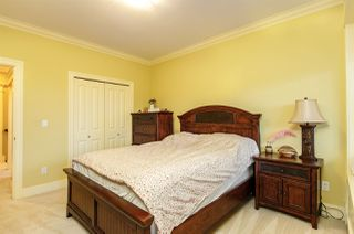 Photo 12: 6806 DUNNEDIN Street in Burnaby: Sperling-Duthie House 1/2 Duplex for sale (Burnaby North)  : MLS®# R2304415