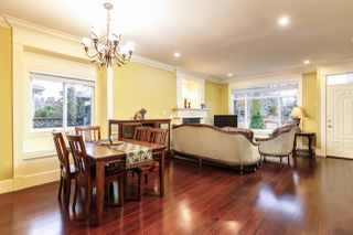 Photo 6: 6806 DUNNEDIN Street in Burnaby: Sperling-Duthie House 1/2 Duplex for sale (Burnaby North)  : MLS®# R2304415