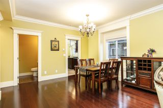 Photo 4: 6806 DUNNEDIN Street in Burnaby: Sperling-Duthie House 1/2 Duplex for sale (Burnaby North)  : MLS®# R2304415