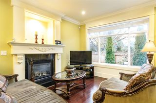 Photo 3: 6806 DUNNEDIN Street in Burnaby: Sperling-Duthie House 1/2 Duplex for sale (Burnaby North)  : MLS®# R2304415