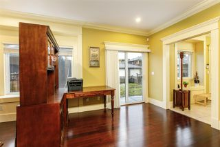 Photo 14: 6806 DUNNEDIN Street in Burnaby: Sperling-Duthie House 1/2 Duplex for sale (Burnaby North)  : MLS®# R2304415
