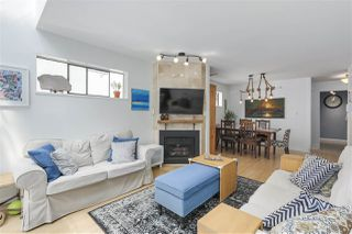 "Main Photo: 201 1631 COMOX Street in Vancouver: West End VW Condo for sale in ""WESTENDER 1"" (Vancouver West)  : MLS®# R2309992"