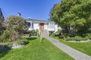 "Main Photo: 438 W 28 Street in North Vancouver: Upper Lonsdale House for sale in ""Upper Lonsdale"" : MLS®# R2313152"