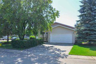Main Photo: 5111 14 Avenue NW in Edmonton: Zone 29 House for sale : MLS®# E4133176