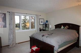 Photo 8: 20 WESTWOOD Green: Fort Saskatchewan House for sale : MLS®# E4133555