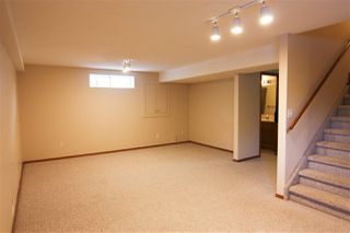 Photo 15: 20 WESTWOOD Green: Fort Saskatchewan House for sale : MLS®# E4133555