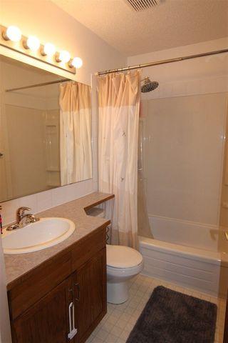 Photo 13: 20 WESTWOOD Green: Fort Saskatchewan House for sale : MLS®# E4133555