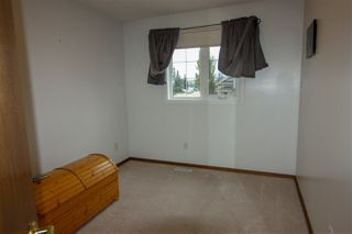 Photo 11: 20 WESTWOOD Green: Fort Saskatchewan House for sale : MLS®# E4133555