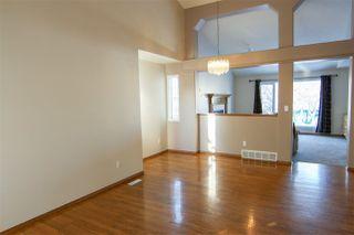 Photo 2: 20 WESTWOOD Green: Fort Saskatchewan House for sale : MLS®# E4133555