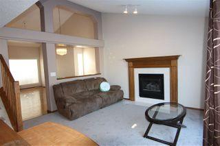 Photo 3: 20 WESTWOOD Green: Fort Saskatchewan House for sale : MLS®# E4133555