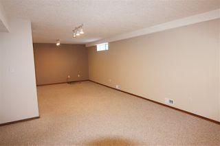 Photo 14: 20 WESTWOOD Green: Fort Saskatchewan House for sale : MLS®# E4133555