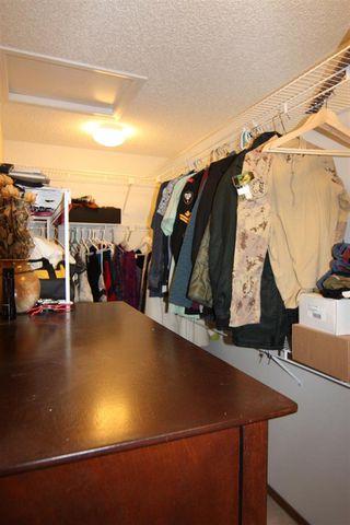 Photo 10: 20 WESTWOOD Green: Fort Saskatchewan House for sale : MLS®# E4133555