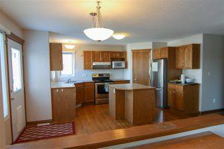 Photo 4: 20 WESTWOOD Green: Fort Saskatchewan House for sale : MLS®# E4133555