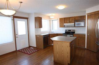 Photo 5: 20 WESTWOOD Green: Fort Saskatchewan House for sale : MLS®# E4133555