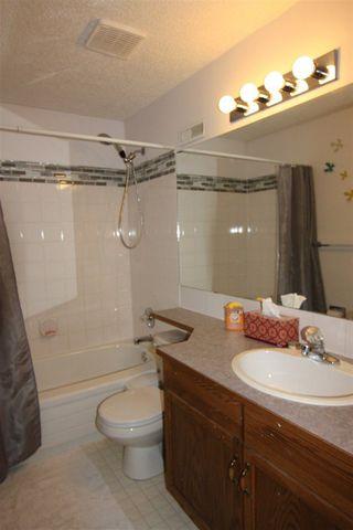 Photo 16: 20 WESTWOOD Green: Fort Saskatchewan House for sale : MLS®# E4133555