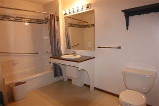 Photo 7: 20 WESTWOOD Green: Fort Saskatchewan House for sale : MLS®# E4133555