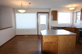 Photo 6: 20 WESTWOOD Green: Fort Saskatchewan House for sale : MLS®# E4133555