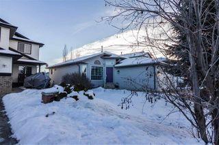 Main Photo: 5007 187 Street in Edmonton: Zone 20 House for sale : MLS®# E4134007