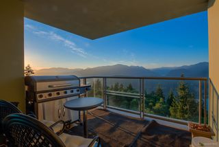 "Photo 16: 1001 9188 UNIVERSITY Crescent in Burnaby: Simon Fraser Univer. Condo for sale in ""Altaire"" (Burnaby North)  : MLS®# R2321166"