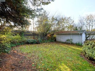 Photo 11: 75 Regina Avenue in VICTORIA: SW Gateway Single Family Detached for sale (Saanich West)  : MLS®# 401602