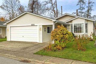 "Main Photo: 5391 REGATTA Way in Delta: Neilsen Grove House for sale in ""SOUTHPOINTE"" (Ladner)  : MLS®# R2322597"