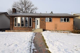 Main Photo: 13612 131 Street in Edmonton: Zone 01 House for sale : MLS®# E4136876