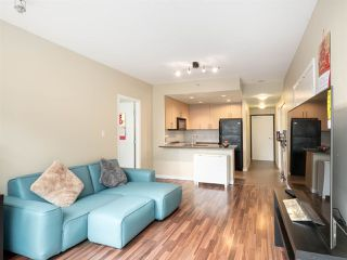 "Photo 4: 103 575 DELESTRE Avenue in Coquitlam: Coquitlam West Condo for sale in ""Cora"" : MLS®# R2325617"