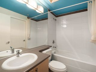 "Photo 11: 103 575 DELESTRE Avenue in Coquitlam: Coquitlam West Condo for sale in ""Cora"" : MLS®# R2325617"
