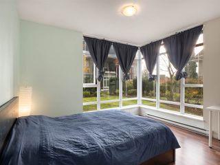 "Photo 7: 103 575 DELESTRE Avenue in Coquitlam: Coquitlam West Condo for sale in ""Cora"" : MLS®# R2325617"