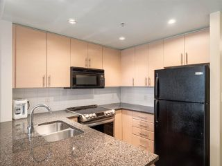 "Photo 6: 103 575 DELESTRE Avenue in Coquitlam: Coquitlam West Condo for sale in ""Cora"" : MLS®# R2325617"